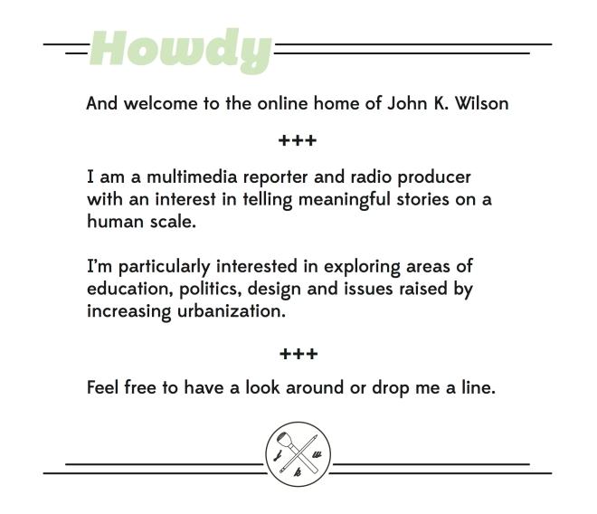 jkwfrontpage mk2